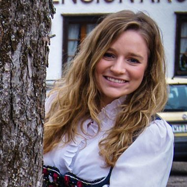 Stephanie Haid